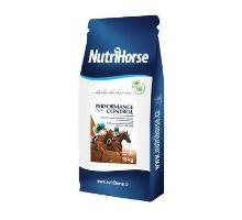 Nutri Horse Müsli Performance Control pre kone 15kg VÝPREDAJ