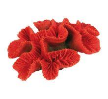 Červený koral 16 cm TRIXIE