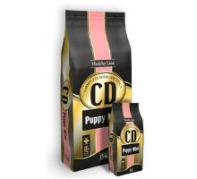 Delikan CD Puppy Mini 1kg