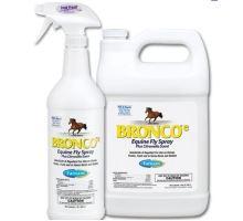 Farnam Bronco Equine Fly spray 946ml