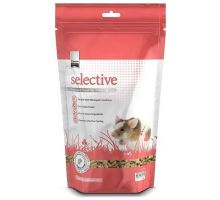 Supreme Selective Mouse myš krm. 350g