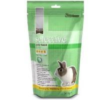 Supreme Selective Rabbit Junior krm. 350g