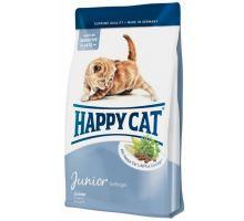 Happy Cat Supreme Junior Fit & Well 10kg