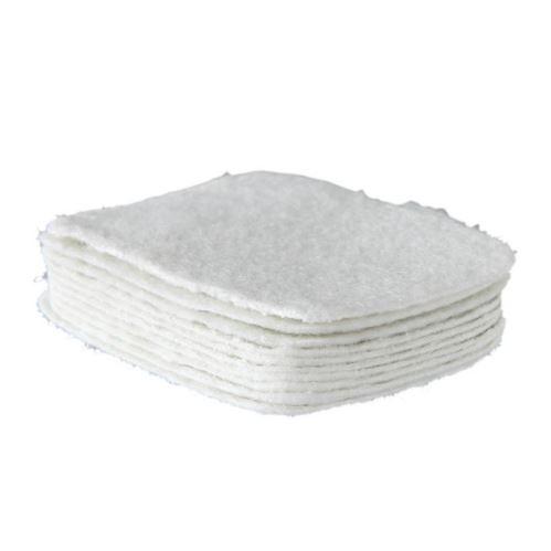 Náhradné vložky 10 ks k háracích nohavičkám veľ. L, XL