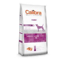 Calibra Dog EN Energy 12kg