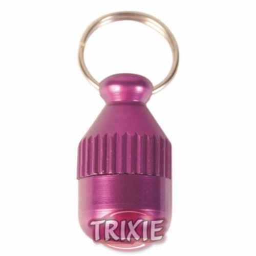 Adresár farebný tvar kanvička TRIXIE