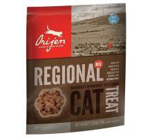 Orijen Cat pochúťka Regional Red 35g