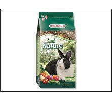 Krmivo Versele-LAGA Nature pre zajace 750g