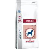 Royal Canin VET CARE Mature 10kg