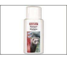 Šampón BEAPHAR pre fretky 200ml
