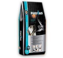 Puffins Senior 1kg