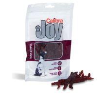 Calibra Joy Duck Stripes 80g / 12ks