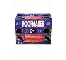 TRM pre kone Hoofmaker + MSM na kopytá 60x20g