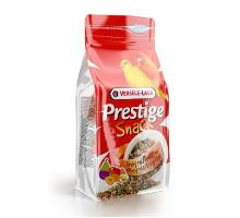 Versele-LAGA Prestige Snack Canaries 125g VÝPREDAJ
