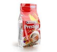 Versele-LAGA Prestige Snack Canaries 125g