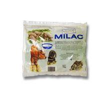 Mikrop MILACA kŕmne mlieko šteniatko / mačiatko / teľa / prasiatko 1kg