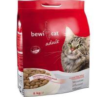 Bewi Cat Adult 20kg 2 balenia 20kg