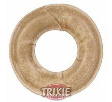 Krúžok byvolie TRIXIE 1ks 175g / 15cm