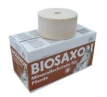 Biosaxon minerálny liz pre kone 3kg
