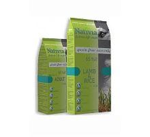 Nativite Dog Adult Lamb & Rice 3kg