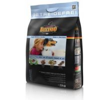 Belcando Junior Grain Free 4kg