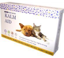 Prúdenia Kalm Aid Tablets