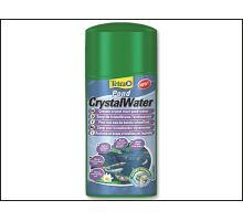 TETRA Pond Crystal Water 500ml