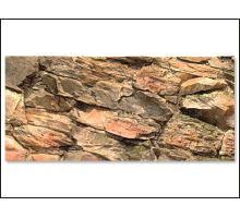Pozadie AE Rock 80 x 40 cm 1ks