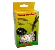 Lucky Reptile Bio Calcium-drvená sépiová kosť