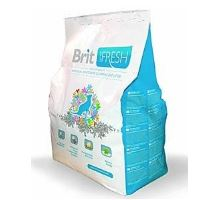 Brit Care podstielka Ultra Fresh 10kg