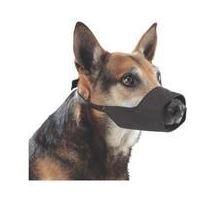 Náhubok fixačné pes č.0 1ks