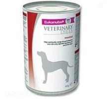 Eukanuba VD Dog Intestinal 2 balenia 12kg