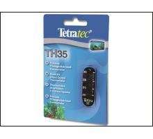 Teplomer digitálny Tetra TH35 1ks  VÝPREDAJ
