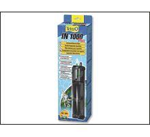 Filter TetraTec IN 1000 vnútorný 1ks
