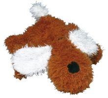 Froté pes hnedý 25 cm TRIXIE