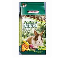 Versele-LAGA Krmivo pre králiky Cuni Nature Junior 2,5kg