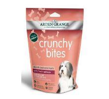 Arden Grange Crunchy Bit. Lamb pochúťka 225g