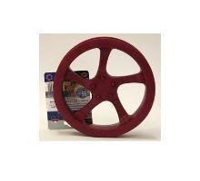 Disk ALU aport plovací Vanilkový velký