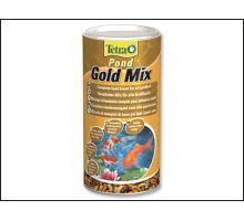 TETRA Pond Gold Mix 1l VÝPREDAJ