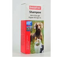 Beaphar šampón hypoalergénny pes 200ml