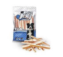 Calibra Joy Dog Classic Fish&Chicken Sandwich 80g 1ks