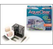 Filter Aqua Clear 30 vnější 1ks
