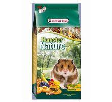 Versele-LAGA Krmivo pre škrečky Hamster Nature 2,5kg