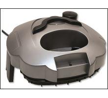 Náhradná hlava Tetra Tec EX 1200 1ks