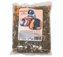 Avicentra granule pro morčata 500g