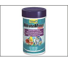 Tetra Aqua NitrateMinus Pearl 100ml