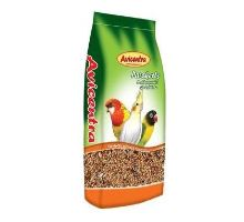 Avicentra Professional Neoféma 25kg