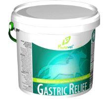 Phytovet Horse Gastric relief 2,5 kg