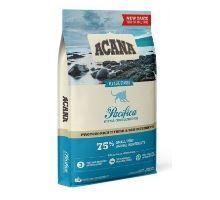 Acana REGIONALS PACIFICA CAT 340g granule pro kočky