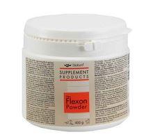 Flexon pre psov a mačky powder 400g